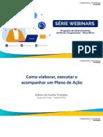 Trivelato 2020 Webinar 4 Como Construir Um Inventario de Riscos Ocupacionais (1)