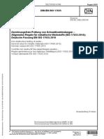 229502094-DIN-EN-ISO-17635
