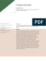 Executive Functions_Adele Diamond(1).en.pt-1