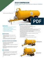 distribuidor-de-adubo-organico-liquido-com-bomba-vacuo-compressor-de-palhetas
