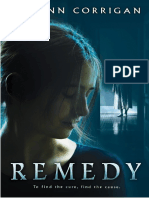 Remedy Excerpt