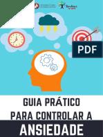 1-Ebook-MPPI_Guia-pratico-para-controlar-a-ansiedade-1