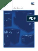 Catalogo-FCTP-Fan-Coil-Tosi-Precisao1