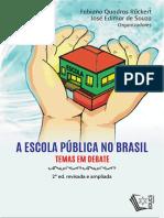 a-escola-publica-no-brasil-temas-em-debate
