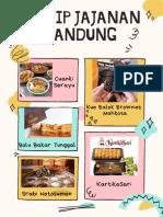 Jastip Bandung (2)