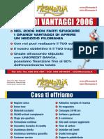 Unicredit 2006_072dpi[1]