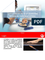 Diapositiva del laboratorio 4 _ Física 2