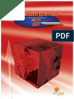 doklad.MSP.2008_all