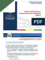 4.OFEP_RENDICIONDECUENTAS_2017