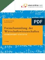 WiWi_Formelsammlung_Statistik