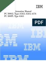 IBM_userguide_d4ca3mst