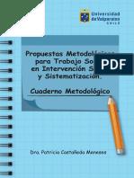 Ldiazmat_Libro Trabajo Social Patricia Castañeda (1)