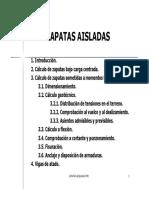 Lección 28_zapatas Aisladas. Vigas de Atado (4)