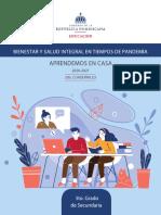 2do-Cudernillo-5to-final-Web (2)