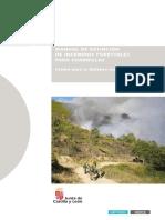 Manual+de+Extincion+de+Incendios+Forestales+Para+Cuadrillas