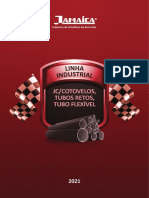 catalogo-industrial 02020202