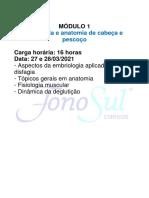 CARD_INFORMATIVO_FORMAÇÃO_DISFAGIA_2021