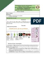 Diario 18