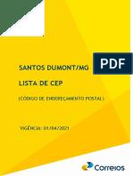 Guia Local v2012 - MG Santos Dumont - 01-04-2021