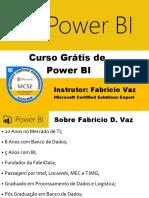 Apresentacao-Power-BI-Gratis