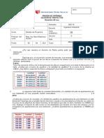 Prueba de Entrada_ GP_ UCV 202110