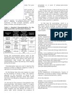 RNA FORMAL REPORT 2