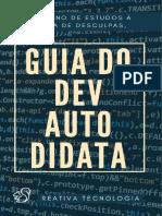 ✔️ GUIA_DO_DEV_AUTODIDATA ??