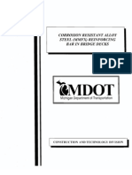 MDOT_Research_Report_R1499_209781_7
