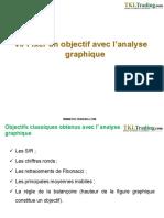 Chapitre 16 - Part 3