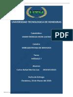 Tarea_Modulo_7.docx