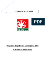 ProgramaPAElPuerto