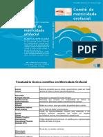 08.Dicionario Mfo SBFa (1)