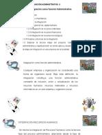 TEMA 1 Integración como función admiva