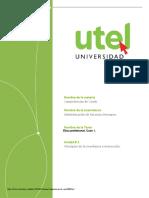 Semana2competencias_de_coachRED.doc