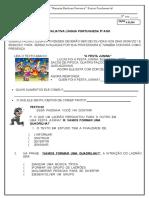 PRIMEIRA ATIVIDADE 23.03.21
