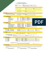 tracking_sheet