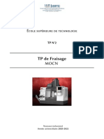 TP Fraisage 2021 - Copie