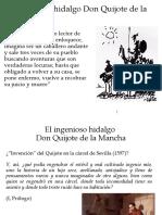 04 Quijote