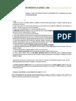 Documente_Dosar_PRETRANSFER_2020
