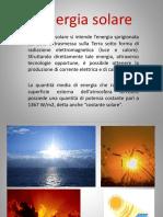 11_EnergiaSolare