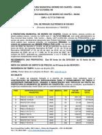 Edital PE 024.2021 - fornecimento de pneus (1)