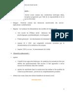 1. 02-11-2020 – FOAD – Histoire du travail social