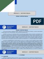 1-1 ESTADO Y GESTION PUBLICA.pptx (1)