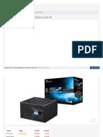 www_solotodo_cl_products_60778_seasonic_s12iii_650_ssr_650gb (2)