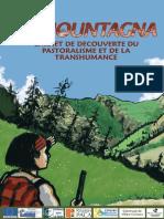2.1.3.2Telech-carnet-Amountagna