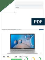 www_solotodo_cl_products_104544_asus_vivobook_14_m415da_ek41