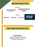 Framework II Parte