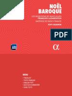 Digital_Booklet_-_Noe_776_l_baroque