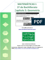 BC1_05_Geometria
