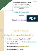 Fiscalité is Actualisé 2020 22012021 1